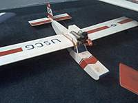 Name: Chea-Pass Floatplane2.jpg