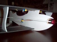 Name: tuburon bipe 022.jpg Views: 580 Size: 36.6 KB Description: