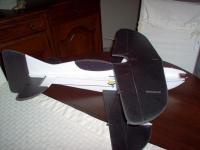 Name: tuburon bipe 020.jpg Views: 480 Size: 38.4 KB Description:
