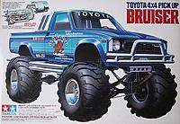 Name: Toyota Bruiser.jpg Views: 115 Size: 264.1 KB Description: