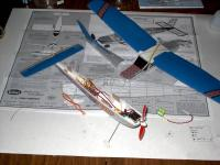 Name: sky cruiser 4.jpg