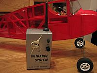 Name: RCS_TB1.jpg