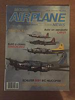 Name: 2.jpg Views: 64 Size: 492.0 KB Description: I found the original copy of the MAN magazine on Ebay.