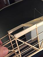 Name: IMG_1938.jpg Views: 35 Size: 288.3 KB Description: Soft balsa added between the formers.