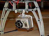 Name: GoPro near.jpg Views: 872 Size: 76.1 KB Description: