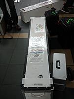 Name: IMG_20120729_182942.jpg Views: 270 Size: 63.8 KB Description: