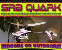 Name: SRB.Quark.Front_01.jpg Views: 109 Size: 52.9 KB Description: