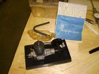 Name: KMA 2.5 diesel.jpg Views: 303 Size: 43.9 KB Description: