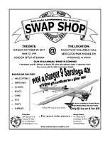 Name: swap flyer 2017.jpg