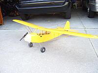 Name: dads cub 016.jpg Views: 156 Size: 188.9 KB Description: