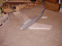 Name: f-86 sabre edf build 123.jpg Views: 128 Size: 167.5 KB Description: