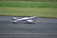 Name: side pocket in flight.jpg Views: 106 Size: 95.1 KB Description: take off