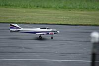 Name: side pocket in flight1.jpg
