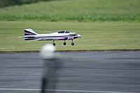 Name: side pocket in flight3.jpg Views: 110 Size: 78.7 KB Description: on final
