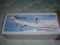 Name: Great Planes Siren NIB.JPG Views: 251 Size: 76.3 KB Description: