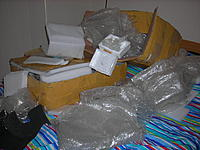 Name: DSCN0880.jpg