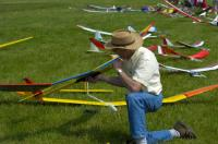 Name: Tom Tock WC 06 Grand Champion with his Modified Sky Bird.jpg
