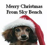 Name: Sky Bench Merry Christmas 2009.jpg Views: 104 Size: 87.2 KB Description: