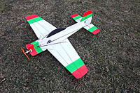 Name: DSCF0122.jpg