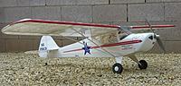 Name: 559 Taylorcraft Photo 004.jpg Views: 49 Size: 1.22 MB Description:
