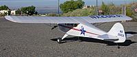 Name: 559 Taylorcraft Photo 007.jpg Views: 39 Size: 1.00 MB Description: