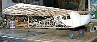 Name: 559 Taylorcraft Photo 005.jpg Views: 62 Size: 910.1 KB Description: