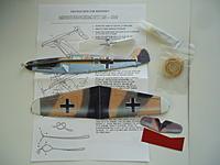 Name: Ikara BF-109 (2).JPG Views: 55 Size: 1.83 MB Description: