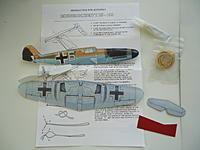 Name: Ikara BF-109 (3).JPG Views: 36 Size: 1.83 MB Description: