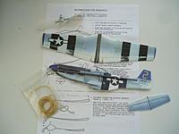 Name: Ikara P-51 (2).JPG Views: 29 Size: 1.81 MB Description: