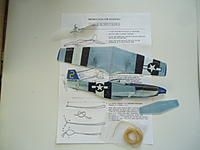 Name: Ikara P-51.JPG Views: 25 Size: 1.74 MB Description: