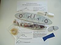 Name: Ikara Spitfire, 002.JPG Views: 31 Size: 1.74 MB Description: