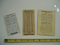 Name: 1 Starrett Spec Reference Cards, 002.JPG Views: 9 Size: 1.86 MB Description: