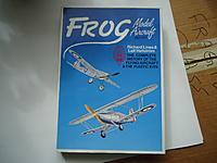 Name: 1FROG Model Aircraft Book .JPG Views: 8 Size: 1.84 MB Description: