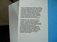 Name: 1FROG Model Aircraft Book  (4).JPG Views: 4 Size: 1.84 MB Description: