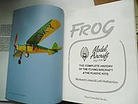 Name: 1FROG Model Aircraft Book  (5).JPG Views: 4 Size: 1.83 MB Description: