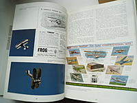 Name: 1FROG Model Aircraft Book  (8).JPG Views: 7 Size: 1.95 MB Description: