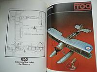 Name: 1FROG Model Aircraft Book  (9).JPG Views: 4 Size: 1.90 MB Description: