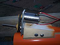 Name: 100_2688.jpg