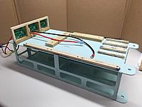 Name: IMG_4267.JPG