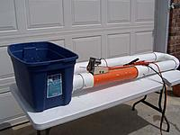 Name: 100_2920.jpg