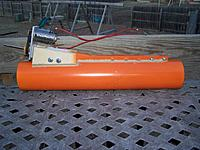 Name: 100_2687.jpg