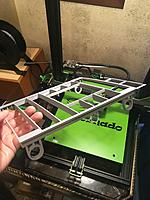 Name: 0733F09F-1BC3-42FD-9F4E-FC8A7DF60C3E.jpg