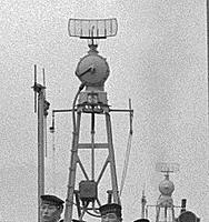 Name: PT-613b.jpg Views: 118 Size: 27.5 KB Description: Photo of PT-613's mast.