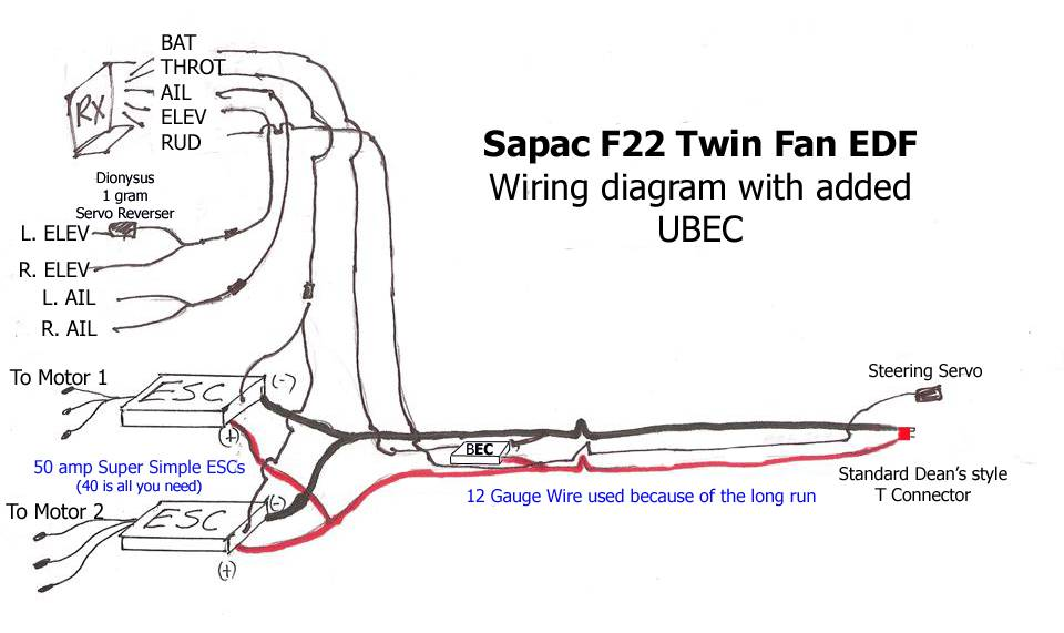 Contemporary Esc Wiring Diagram Collection Electrical And. Brushless Motor Wiring Diagram Gallery Need Advice Pleasetwin Electric Rc Groups. Wiring. Electric Skateboard Wiring Diagram At Eloancard.info