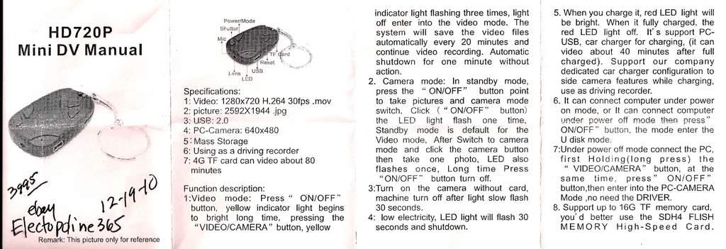 Name: HD Keycam factory instruction 12-29-10.jpg Views: 2,018 Size: 76.8 KB Description: