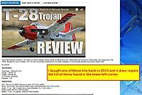 Name: 2017-10-23 13_14_22-AirField RC T28 1400mm .jpg Views: 1 Size: 130.0 KB Description: