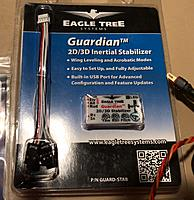 Name: FBF2E43F-CE07-45AE-9C37-D24D8BC3E494.jpg