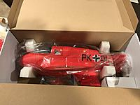 Name: Fuselage in a box.jpg