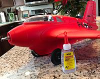 Name: RCFOAM Tac.jpg