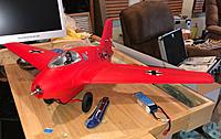 Name: Assembled ME 163.jpg